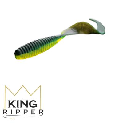 Twister PMTBL-32-21 King Ripper