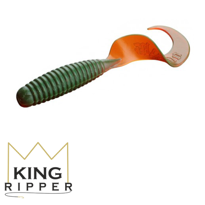Twister PMTBL-32-23 King Ripper