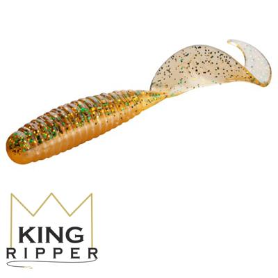 Twister PMTBL-32-33 King Ripper