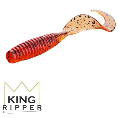 Twister PMTBL-32-42 King Ripper