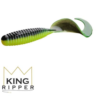 Twister PMTBL-32-69 King Ripper
