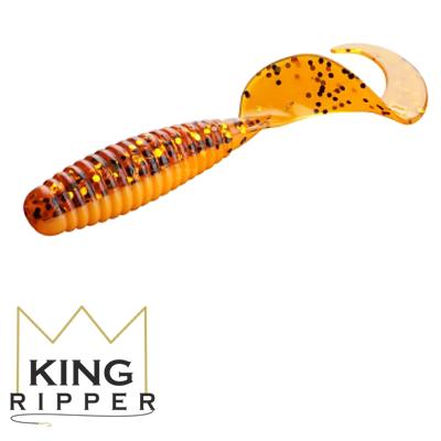 Twister PMTBL-32-72 King Ripper