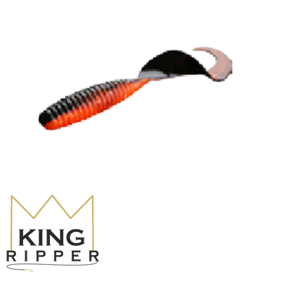 Twister PMTBL-32-75 King Ripper