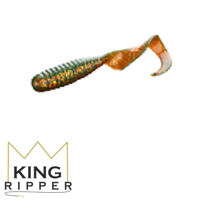 Twister PMTBL-32-91 King Ripper