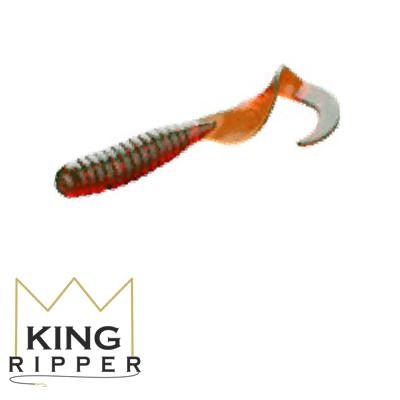 Twister PMTBL-32-93 King Ripper