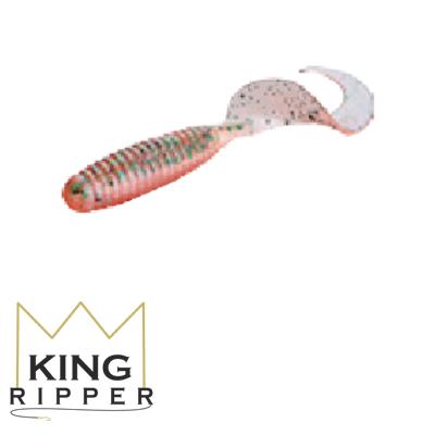 Twister PMTBL-32-95 King Ripper1