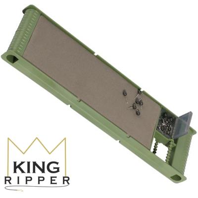 Zwijadełko na przypony MIKADO UAC-H008 King Ripper