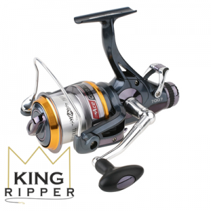 ACE CARP MIKADO KING RIPPER