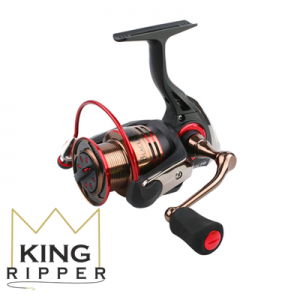 Black Stone Mikado King Ripper