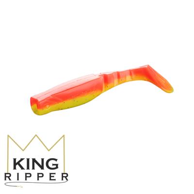 King Ripper PMFHL-100 Mikado
