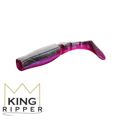 King Ripper PMFHL-116 Mikado