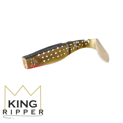 King Ripper PMFHL-122 Mikado