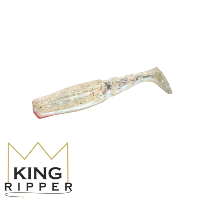 King Ripper PMFHL-122RT Mikado