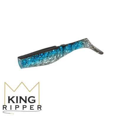 King Ripper PMFHL-125 Mikado