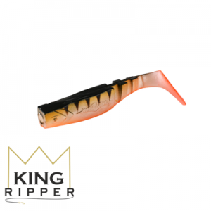 King Ripper PMFHL-126 Mikado