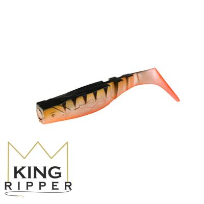 King Ripper PMFHL-126 Mikado