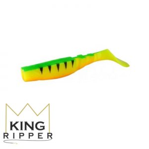 King Ripper PMFHL-127 Mikado