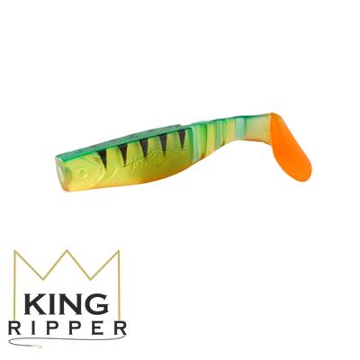 King Ripper PMFHL-128