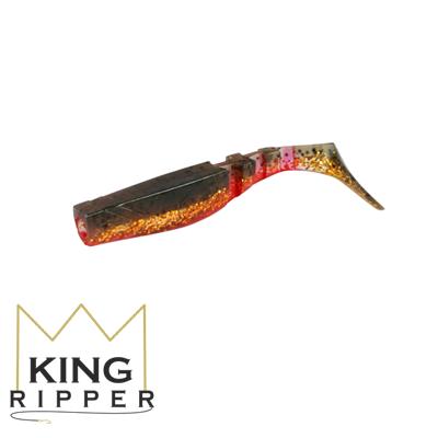 King Ripper PMFHL-130 Mikado