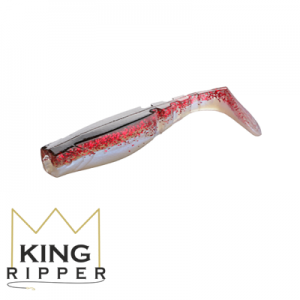 King Ripper PMFHL-182 Mikado