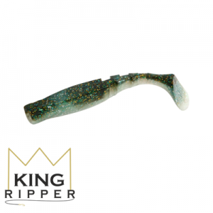 King Ripper PMFHL-302 Mikado