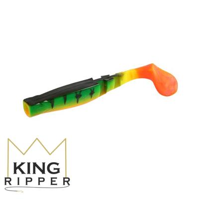 King Ripper PMFHL-335 Mikado