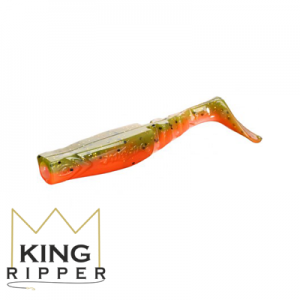 King Ripper PMFHL-343 Mikado