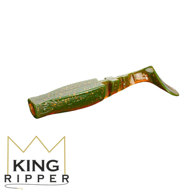 King Ripper PMFHL-349 Mikado