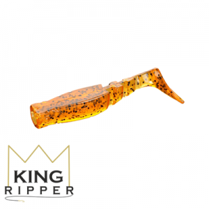 King Ripper PMFHL-350 Mikado