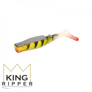 King Ripper PMFHL-380 Mikado