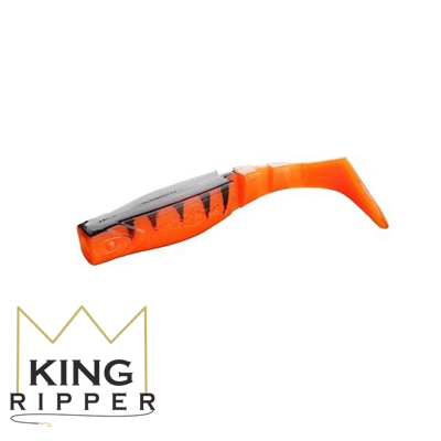 King Ripper PMFHL-56 Mikado