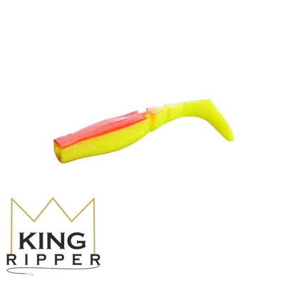 King Ripper PMFHL-64 Mikado