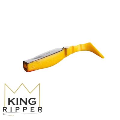 King Ripper PMFHL-66 Mikado