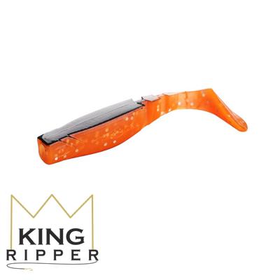 King Ripper PMFHL-75 Mikado