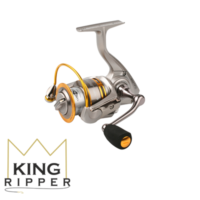 https://sklepwedkarskikingripper.pl/wp-content/uploads/2018/10/Sicario-Mikado-KING-RIPPER.png