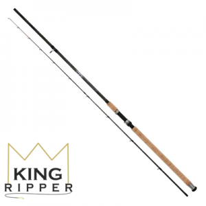 UV Feeder Mikado KING RIPPER