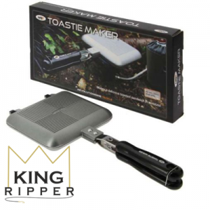 Tster NGT King Ripper