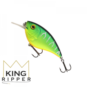 BEE 65 Mikado KING RIPPER