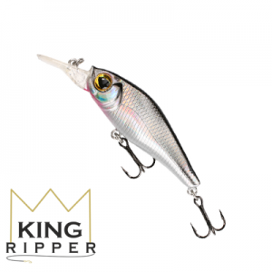 DRONE 04 Mikado KING RIPPER