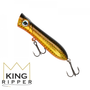 HANTA 490 Mikado KING RIPPER