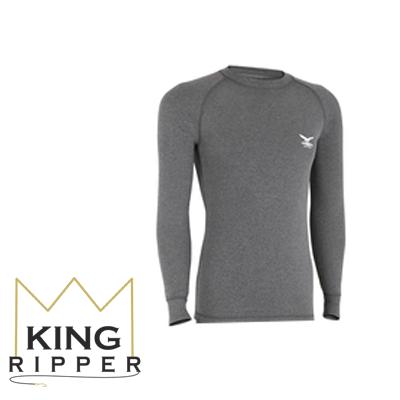 Koszulka termoaktywna mikado KING RIPPER