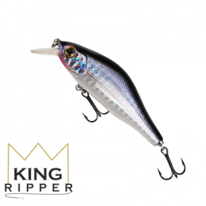 Lighting GN Mikado KING RIPPER