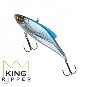 Magnat 201 Mikado KING RIPPER