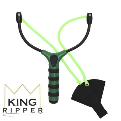 Proca AIX-8703 Mikado KING RIPPER