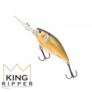 SUTINGU Y11 Mikado KING RIPPER