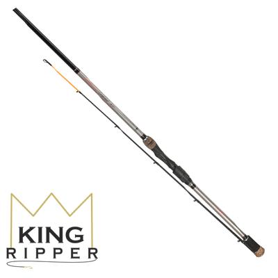 Specialized drop shot mikado KING RIPPER