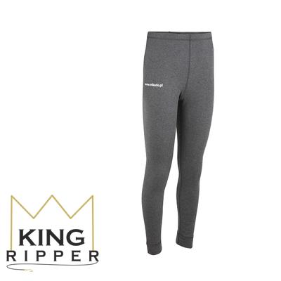 Spodnie termoaktywne mikado KING RIPPER