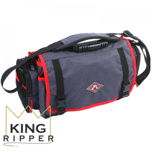 Torba Active Mikado KING RIPPER