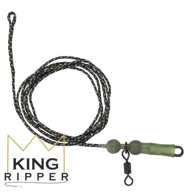 AMC-ZK-005 Mikado KING RIPPER