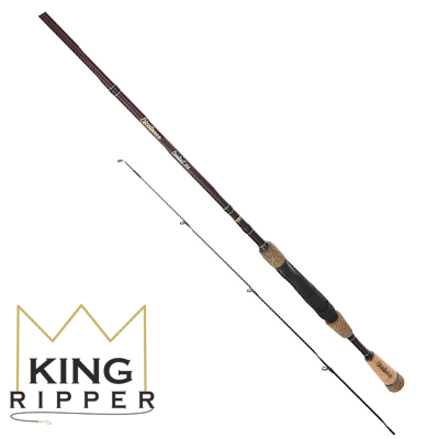 EXCELLENCE series Mikado KING RIPPER